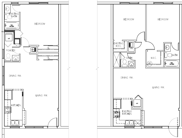 bocapalms2floorplan